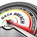 The Best Data Breach Tactics to Deploy Now