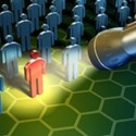 Insider Threat Mitigation: The Role of AI and ML