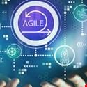 Information Security in Agile Development