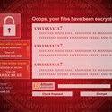 Don't WannaCry Again? Here's How to Prevent it