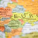 Phishing Emails Most Commonly Originate from Eastern Europe
