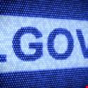 Ad Trackers Found on 89% of EU Gov Sites