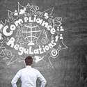 Six Months until GDPR, Final Steps to Compliance