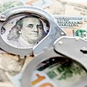 Tax Season is in Full Swing and so is Unemployment Fraud