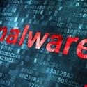 Understanding and Neutralizing Evasive Malware Tactics