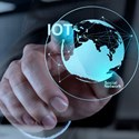 From the Developer's Perspective - Navigating the IoT Security Storm