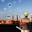 Security by Sector: Nozomi Networks Teams with IBM to Secure Industrial Infrastructure