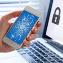 Advancements in Authentication: Improving Security vs Creating New Problems