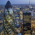 London's Tourist Hot Spots Suffer 100m+ Cyber-Attacks