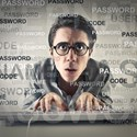 Are Pwned Passwords Putting Your Business at Risk?