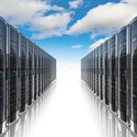 #HowTo Enhance Borderless Networks with Cloud-Managed DDI #NCSAM