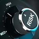 Risk Assessment in Information Security - An Alternative Approach