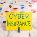 CISOs: Cyber Insurance Fails to Cover Modern Threats and Remote Workforces