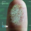 Qualcomm Announces New Fingerprint Biometrics for Mobile