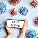Fujitsu: High Risk of #COVID19 Vaccine Disinformation Campaigns