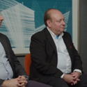 #RSAC Video Interview: Jeffrey Starr & Yonatan Klein, AlgoSec