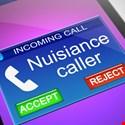 ICO Raids Nuisance Call Firms