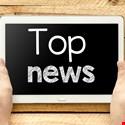 Top Ten: News Stories of 2019