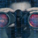 Google Bans Stalkerware Ads From its Pages