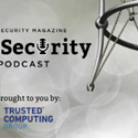Into Security Podcast - Episode 21