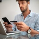 Brief Overview on Payment Card Security in New Zealand