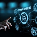 The Compliance Contradiction