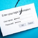 Think Like an Attacker: Effectively Addressing Targeted Phishing and Fraud