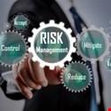 Risk Management Program Development 101