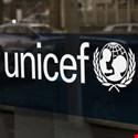 UNICEF Leaks Personal Data of 8000 Online Learners