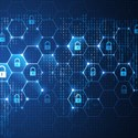 Digital transformation and security - whose responsibility is this?