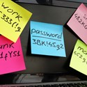 UK Orgs Lose 2 & 1/2 Months a Year on Poor Password Management