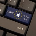 Is GDPR a Tax or an Incentive?