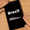 UK Government Brexit App Riddled with Security Issues