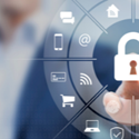 The Growing Role of Privileged Access Management in Keeping Organizations Secure
