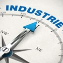 As Industry 4.0 Marches on, the Manufacturing Sector Must be Better Prepared for Cyber-Attacks