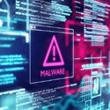 What We Can Learn from Recent High Profile Cyber Attacks?