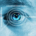 Understanding the Strengths and Weaknesses of Biometrics
