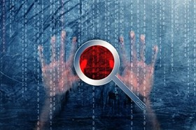#HowTo Vet AI Threat Detection Solutions for Stronger Cybersecurity