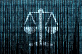 Colorado County Clerk Charged with Cybercrime