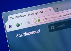Mixcloud Breach Hits Millions of Users
