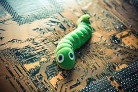 Microsoft Urges Azure Customers to Patch Exim Worm
