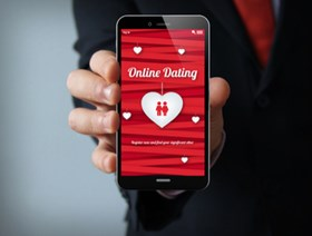 best casual sex dating apps