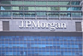 J.p morgan accepting cryptocurrency