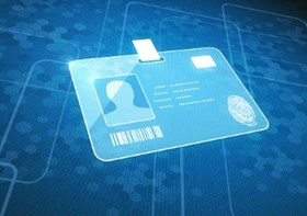 Eight US States to Begin Accepting Digital Driving Licenses
