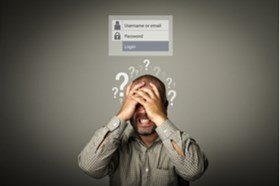 Data Breaches, Secure Passwords Stress Consumers